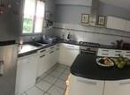 Vente Maison 7 pièces 142m² Le Bourg-d'Oisans (38520) - Photo 16