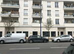 Vente Appartement 2 pièces 40m² Drancy (93700) - Photo 1