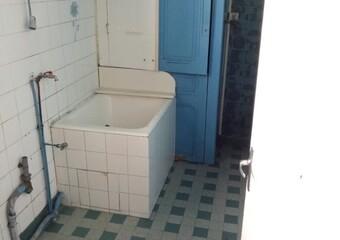 Vente Maison 3 pièces 60m² Cours-la-Ville (69470)