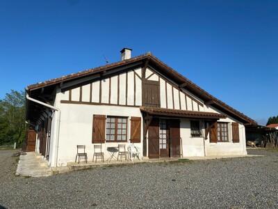 Vente Maison 4 pièces 123m² Seyresse (40180) - Photo 5
