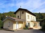 Vente Maison 165m² Saint-Martin-d'Uriage (38410) - Photo 2