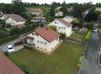 Vente Maison 4 pièces 92m² Vétraz-Monthoux (74100) - Photo 1