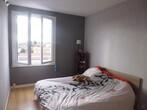 Vente Appartement 3 pièces 68m² Bellerive-sur-Allier (03700) - Photo 3