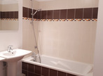 Renting Apartment 3 rooms 67m² Toulouse (31100) - Photo 5