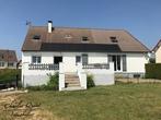 Vente Maison 8 pièces 160m² Beaurainville (62990) - Photo 13