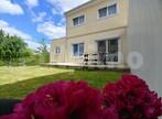 Vente Maison 6 pièces 82m² Liévin (62800) - Photo 1