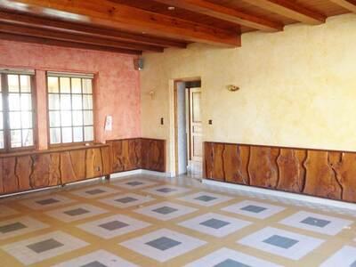 Vente Maison 15 pièces 440m² Saint-Dier-d'Auvergne (63520) - Photo 19