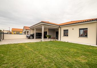 Vente Maison 4 pièces 125m² Lezoux - Photo 1