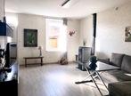 Vente Maison 4 pièces 97m² Saint-Cyprien (42160) - Photo 2