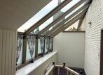 Location Maison 3 pièces 89m² Bergues (59380) - Photo 4
