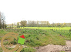 Vente Terrain 1 100m² Proche Beaurainville - Photo 1