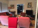 Location Appartement 5 pièces 141m² Agen (47000) - Photo 1