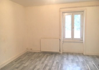 Location Appartement 68m² Grandris (69870) - photo 2