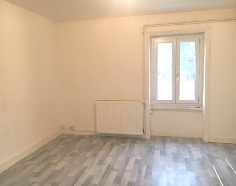 Location Appartement 68m² Grandris (69870) - photo