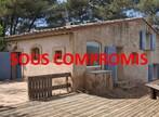 Vente Maison 5 pièces 107m² Puyvert (84160) - Photo 1