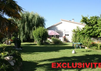 Sale House 5 rooms 125m² SAMATAN-LOMBEZ - Photo 1