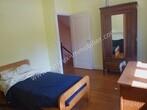 Sale House 5 rooms 73m² Portes-lès-Valence (26800) - Photo 6