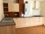 Sale Apartment 6 rooms 139m² Vesoul (70000) - Photo 2