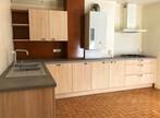 Vente Appartement 6 pièces 139m² Vesoul (70000) - Photo 2
