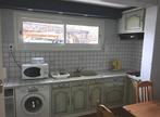 Location Appartement 1 pièce 25m² Poisat (38320) - Photo 3