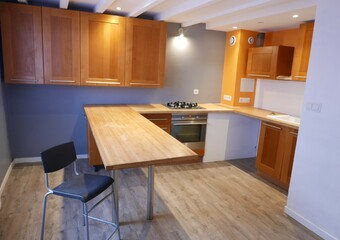 Location Appartement 3 pièces 40m² Craponne (69290) - Photo 1