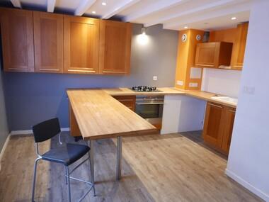 Location Appartement 3 pièces 40m² Craponne (69290) - photo