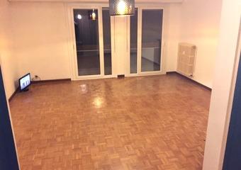 Location Appartement 2 pièces 61m² Annemasse (74100) - Photo 1