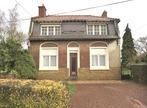 Vente Maison 4 pièces 115m² Bailleul (59270) - Photo 1