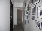 Vente Maison 4 pièces 111m² Pia (66380) - Photo 12