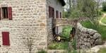 Vente Maison 4 pièces 180m² Vernoux-en-Vivarais (07240) - Photo 1