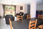 Sale House 7 rooms 160m² Oyeu (38690) - Photo 6