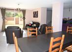 Sale House 7 rooms 140m² OYEU - Photo 7