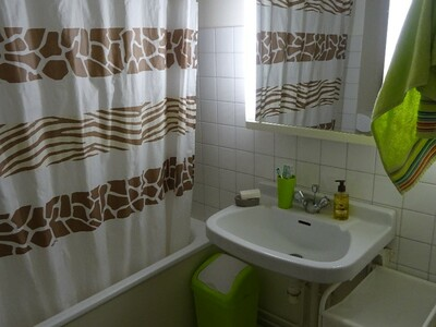 Vente Appartement 1 pièce 23m² Pau (64000) - Photo 5