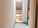 Vente Appartement 4 pièces 53m² Lélex (01410) - Photo 8
