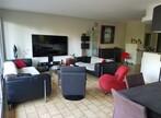 Location Appartement 5 pièces 105m² Tournon-sur-Rhône (07300) - Photo 3