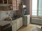 Vente Maison 20 pièces 475m² Vichy (03200) - Photo 21