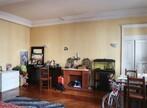 Vente Appartement 4 pièces 116m² Voiron (38500) - Photo 3