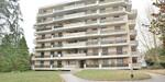 Vente Appartement 4 pièces 85m² Annemasse (74100) - Photo 3
