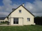 Location Maison 4 pièces 90m² Breuilpont (27640) - Photo 1