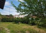 Location Maison 3 pièces 69m² Mions (69780) - Photo 13
