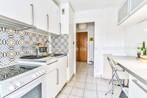 Vente Appartement 2 pièces 45m² Lyon 08 (69008) - Photo 4