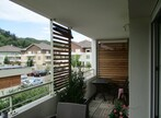 Location Appartement 2 pièces 45m² Rumilly (74150) - Photo 8