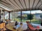 Sale House 5 rooms 143m² Juvigny (74100) - Photo 2