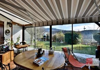 Vente Maison 5 pièces 143m² Juvigny (74100) - Photo 1