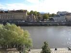 Location Appartement 2 pièces 44m² Grenoble (38000) - Photo 3