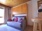 Vente Appartement 3 pièces 45m² Meribel (73550) - Photo 5