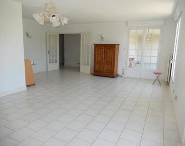 Vente Maison 5 pièces 135m² Châtillon-sur-Thouet (79200) - photo
