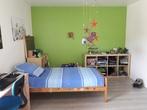 Vente Maison 6 pièces 120m² Thizy (69240) - Photo 6