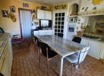 Vente Maison 8 pièces 155m² Le Teil (07400) - Photo 3