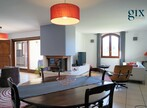Sale House 6 rooms 190m² Saint-Ismier (38330) - Photo 3
